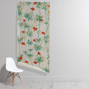 'Floral design III'