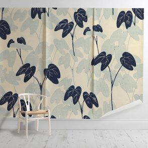 'Floral design II'