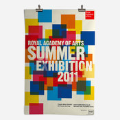 RA Summer Exhibition 2011