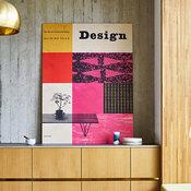 'Pink Design 1956'