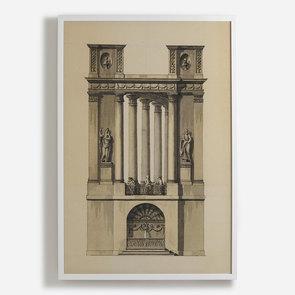 'Fountain Screen'