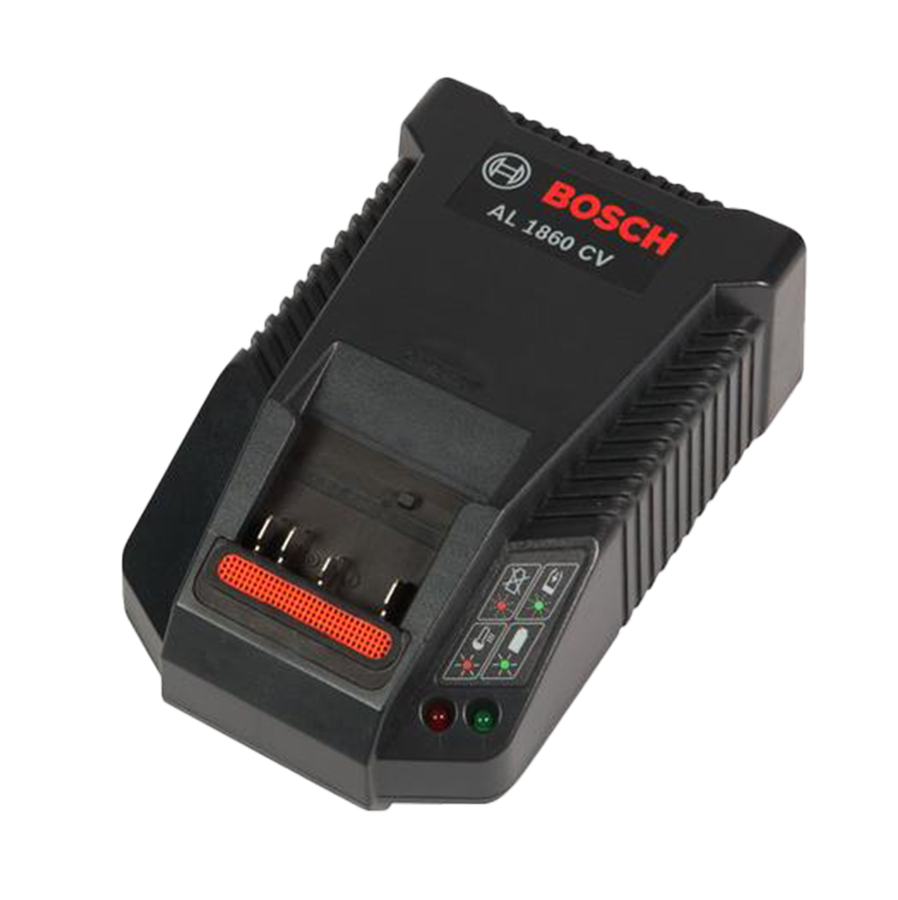 TVX Battery Charger 240V