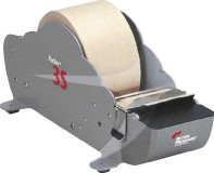 Gummed Paper Tape Dispenser