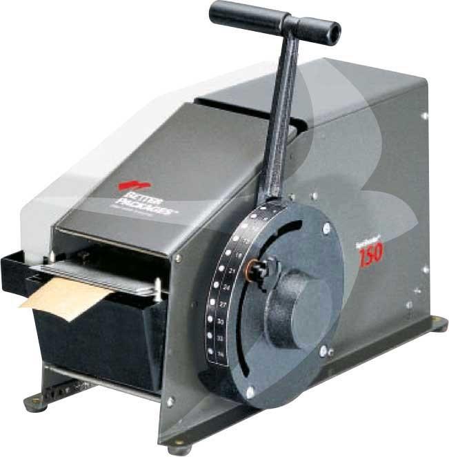 Heavy Duty Paper Tape Dispenser
