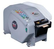 Electronic Gummed Paper Tape Dispenser