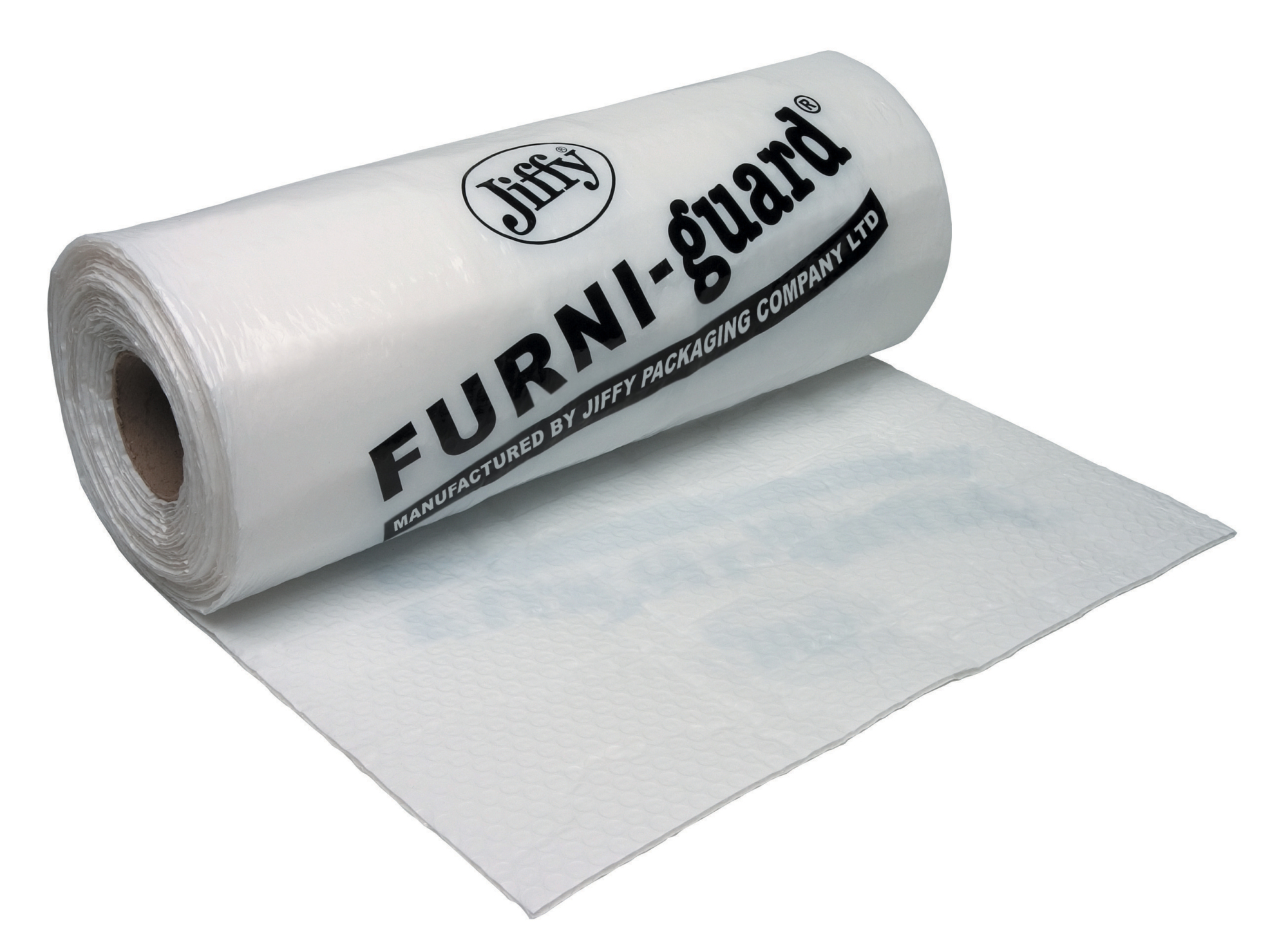 FURNIGUARD 1200mm x 100m