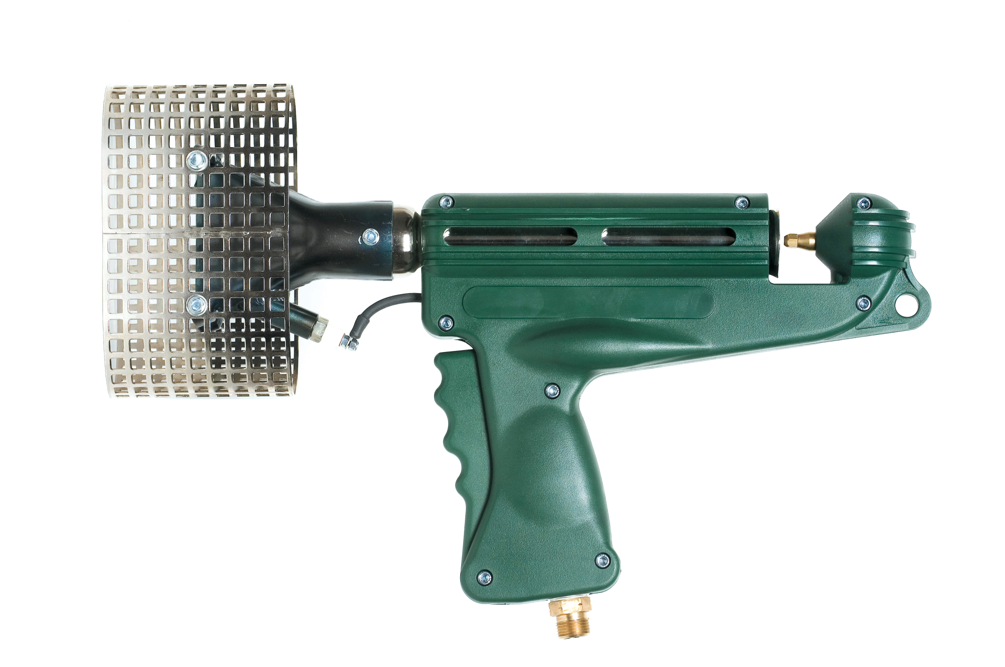 GSG100 Gas Shrink Gun