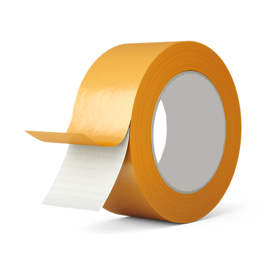 9mm x 50m General Purpose Double Sided Tape
