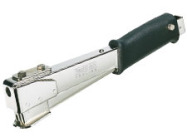 Rapid Hammer Tacker