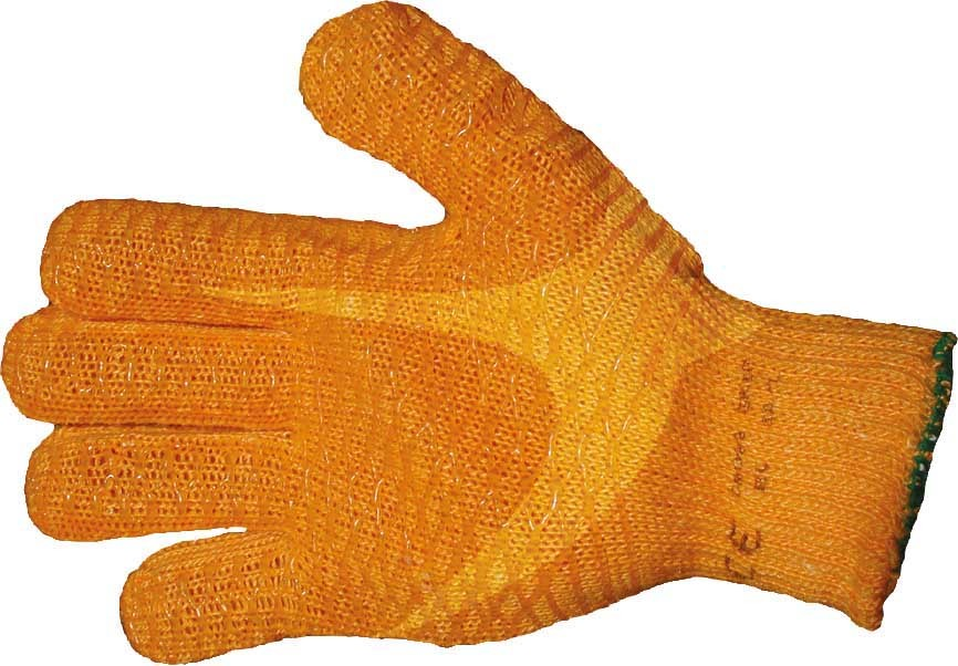 Cross Grip Gloves (One Size -10)