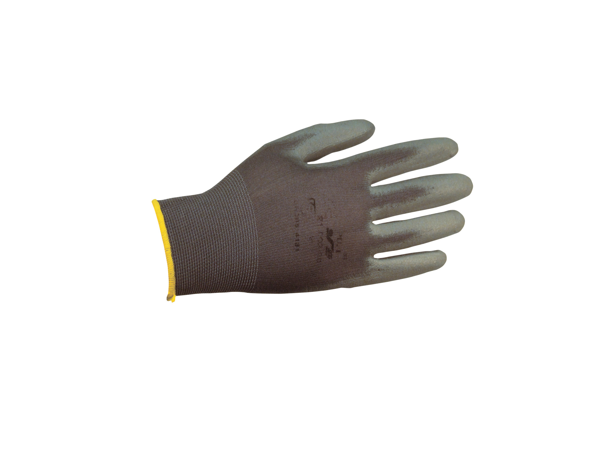 Perfect Fit Gloves - Size 8 (Medium)
