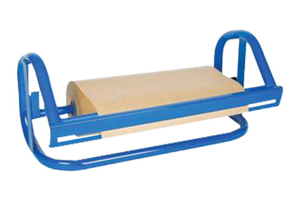 Ergoline Counter Roll 600mm Paper Dispenser