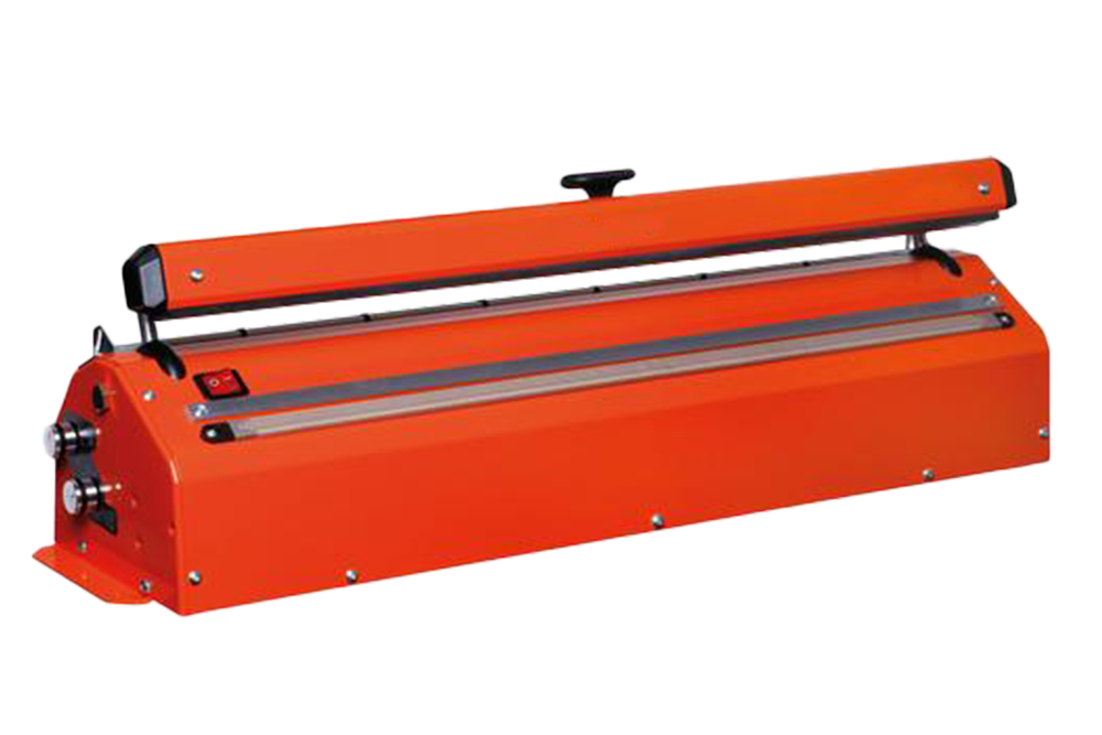 480mm Semi-Auto Heat Sealer