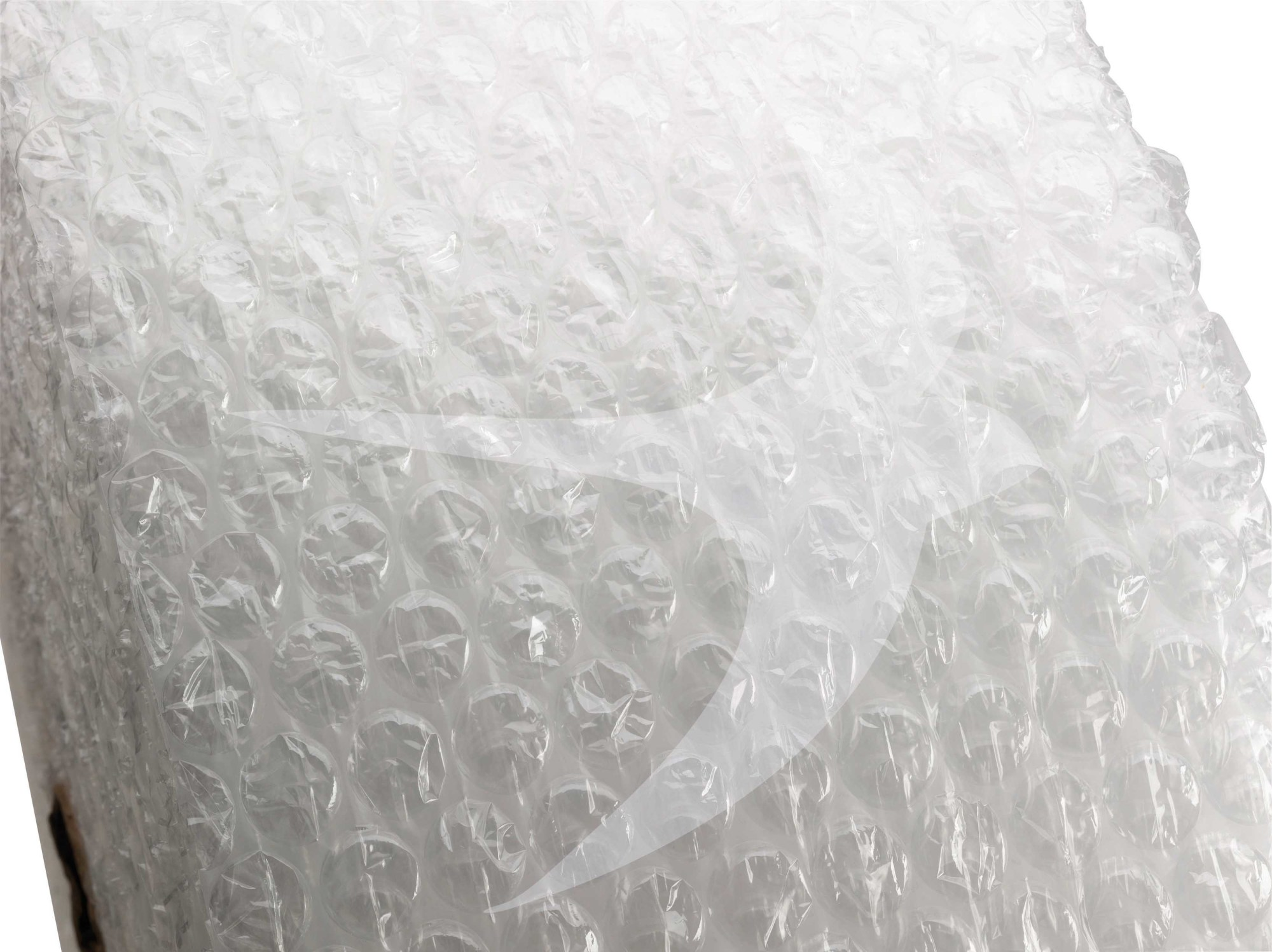 AIRSAFE20 400mm x 50m Large Bubble Wrap