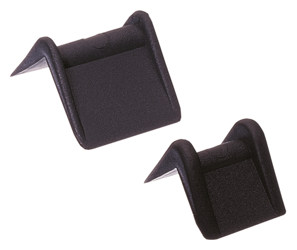 32 x 22mm Small Corner Protector