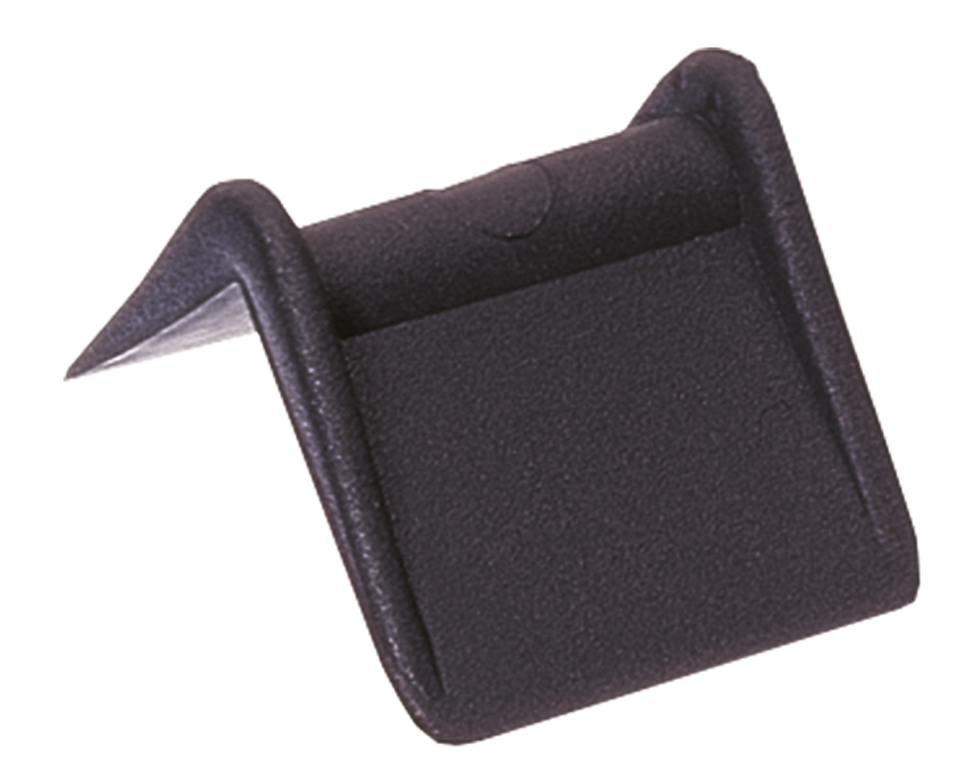 57 x 48mm Extra Large Corner Protector