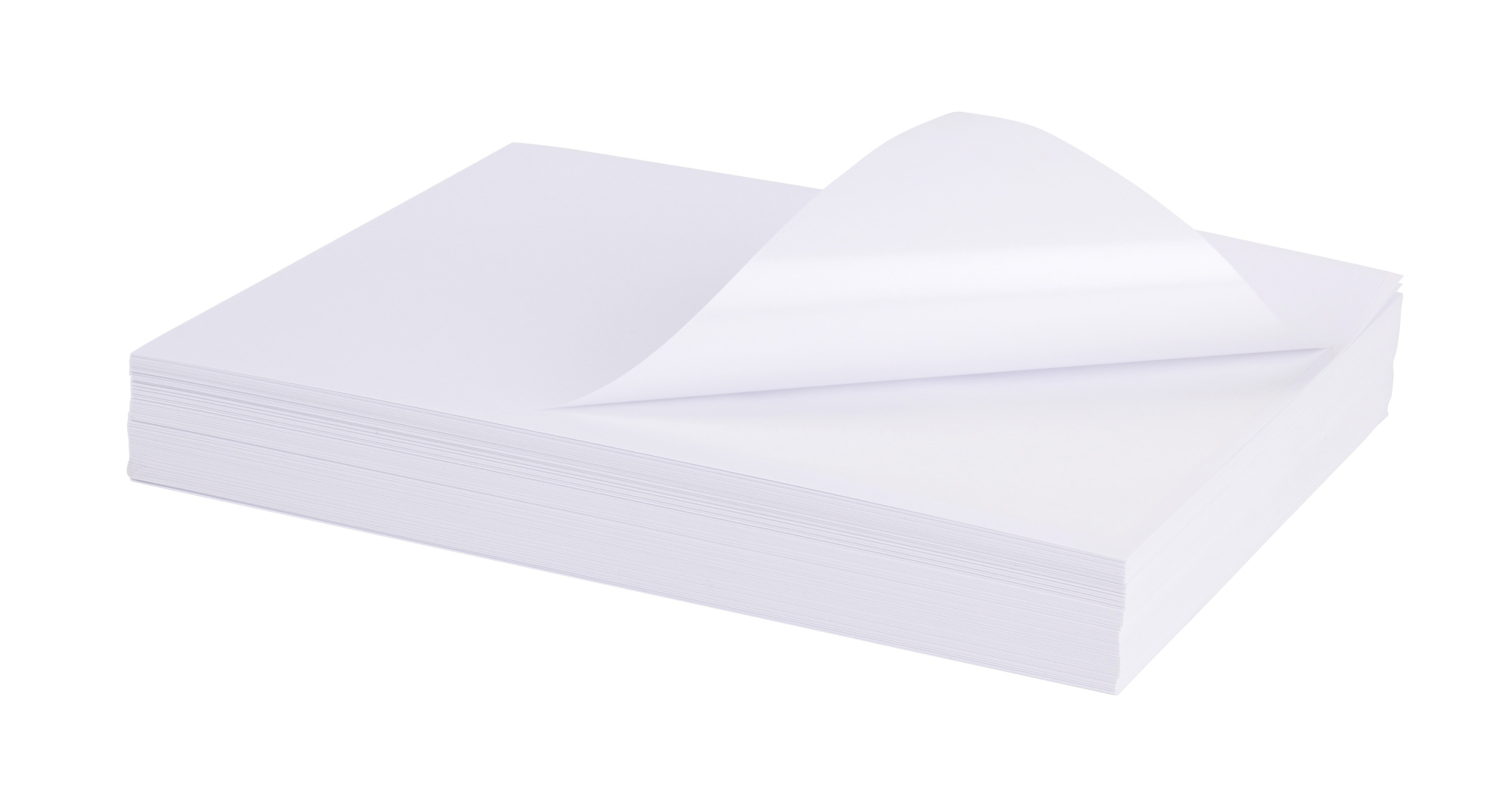 99.1 x 67.7mm White Laser Label 8 Per A4 Sheet
