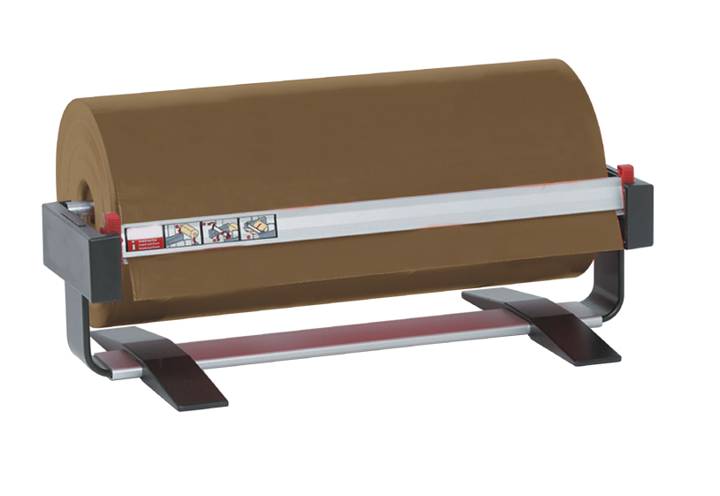 Polaris 600mm Paper Dispenser