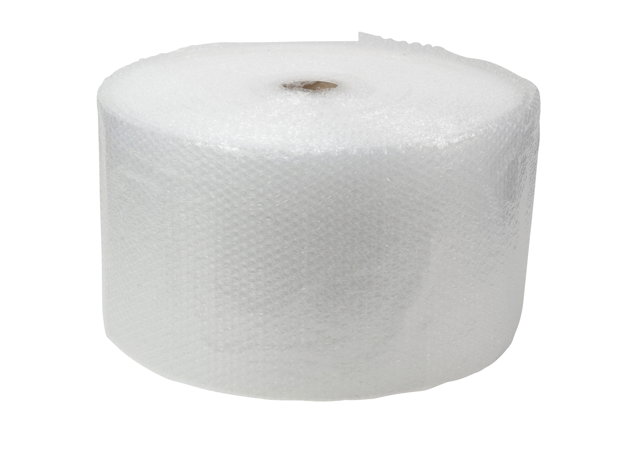 AIRSAFE10 900mm x 100m Premium Small Bubble Wrap