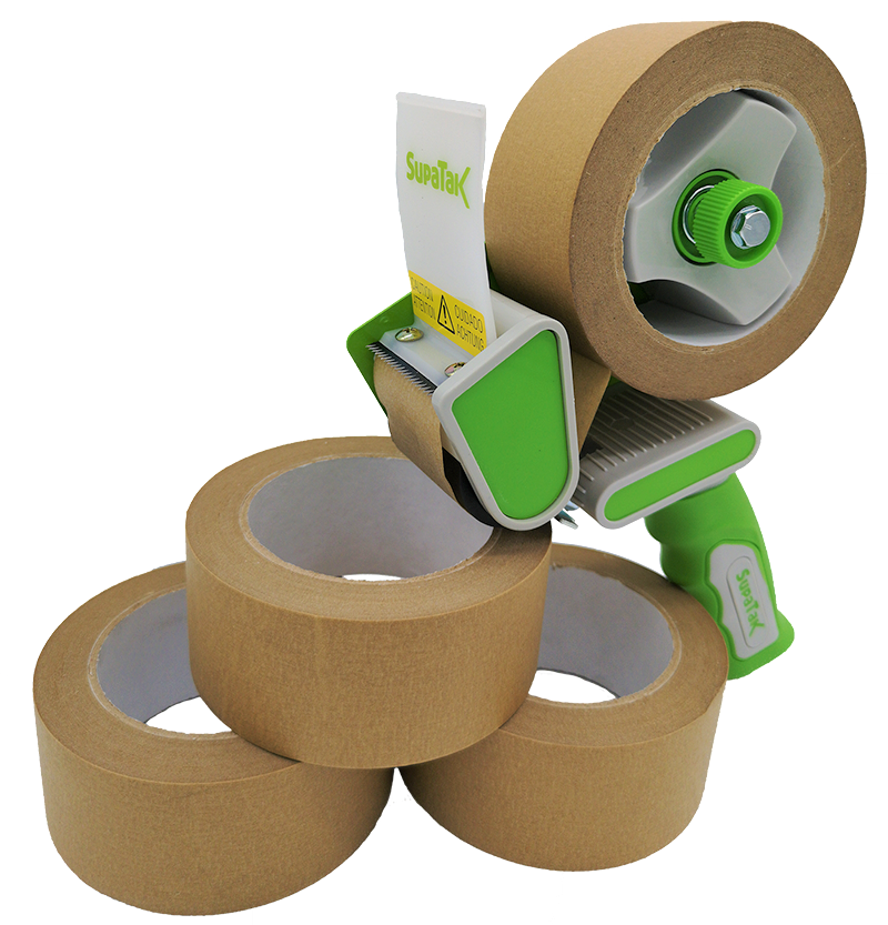 SUPATAK 50mm Standard Tape Dispenser