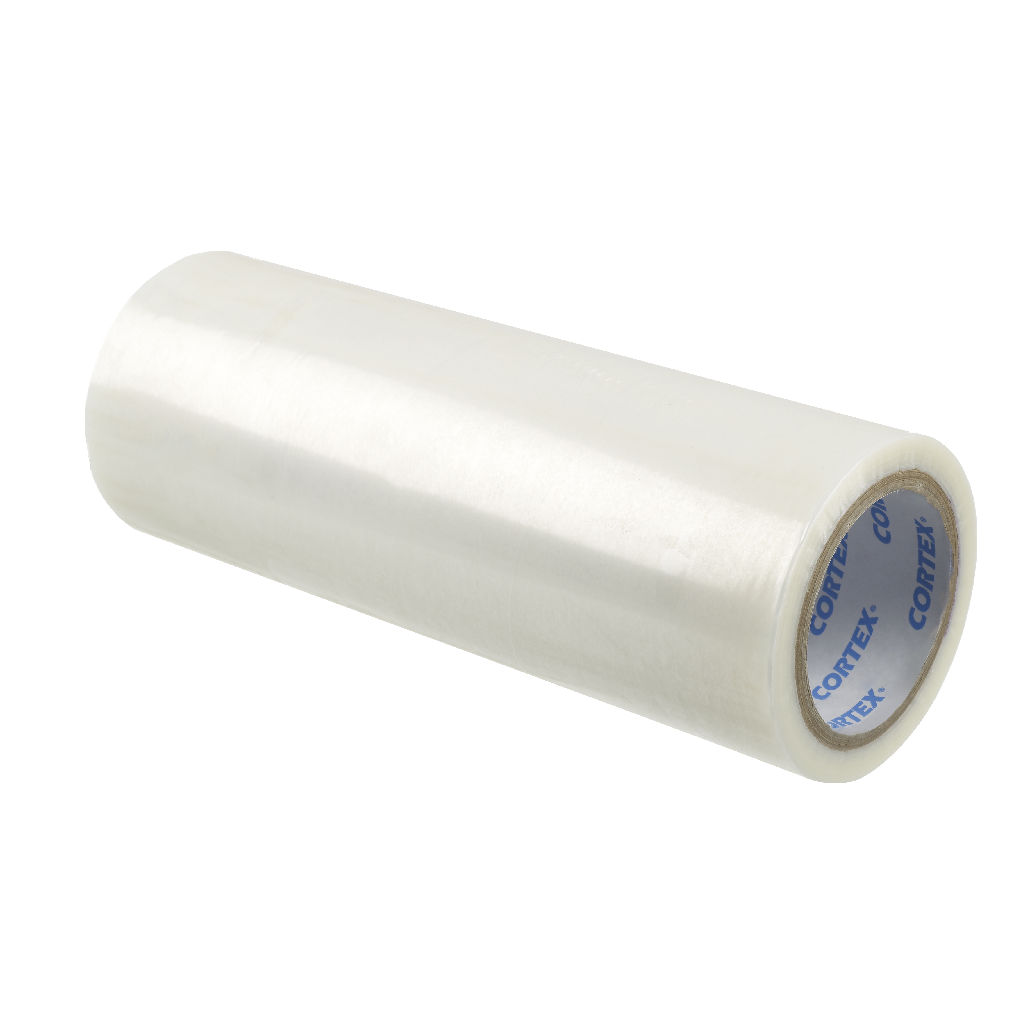 100mm x 100m Hard Surface Protection Film