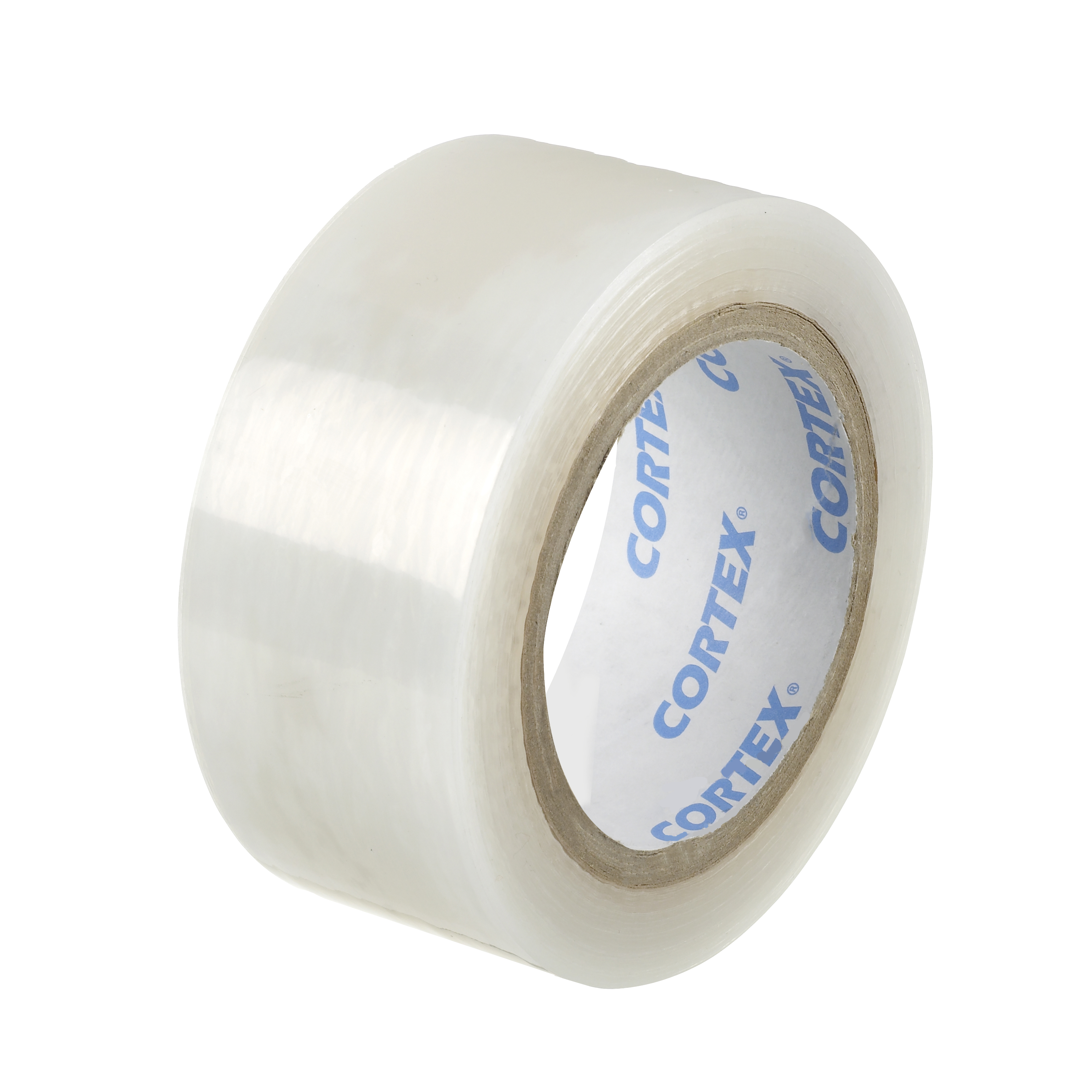 50mm x 100m Hard Surface Protection Tape