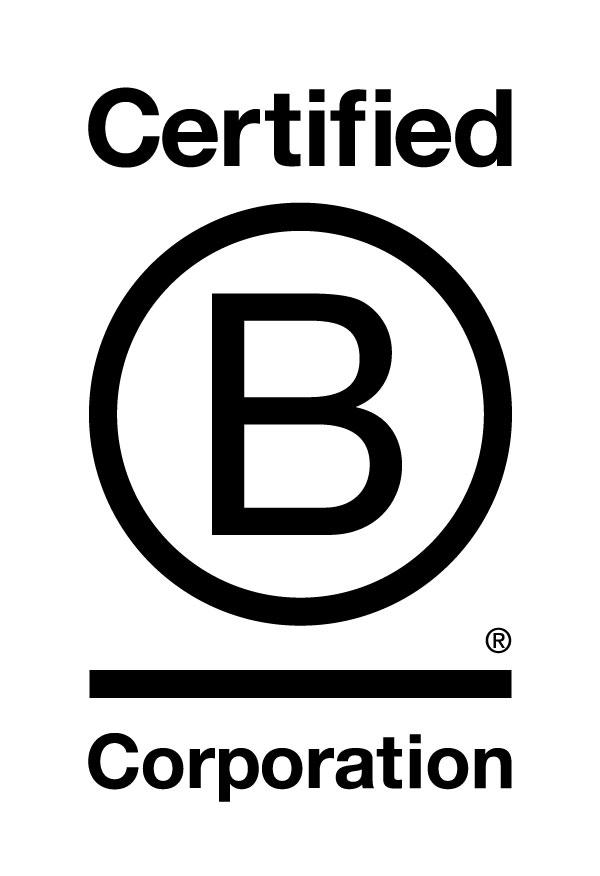 B certified company