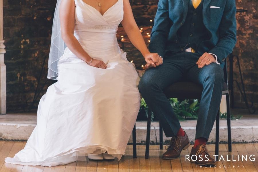 Dee & Adam's Sussex Wedding – Manor Barn & De La Warr Pavilion in Bexhill