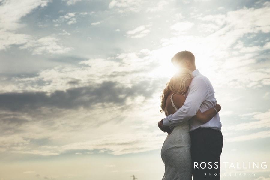 Wedding Photography Cornwall Courtney & Nick_0123