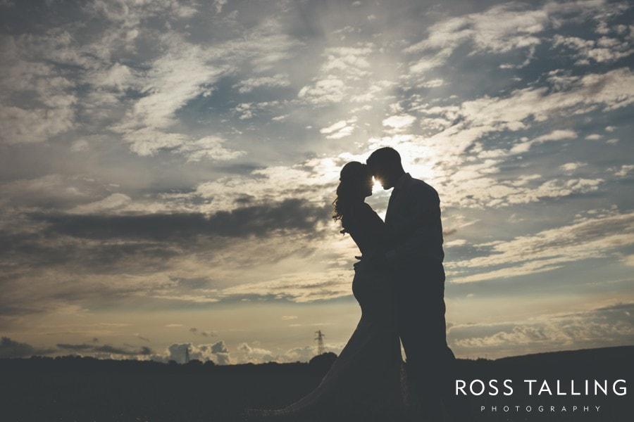 Wedding Photography Cornwall Courtney & Nick_0121