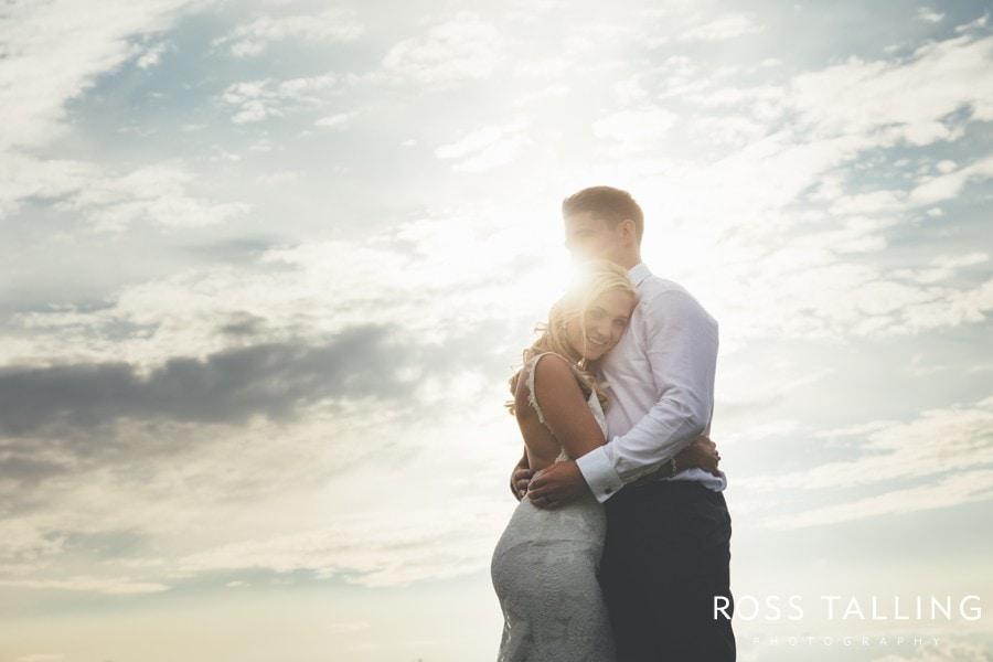 Wedding Photography Cornwall Courtney & Nick_0119