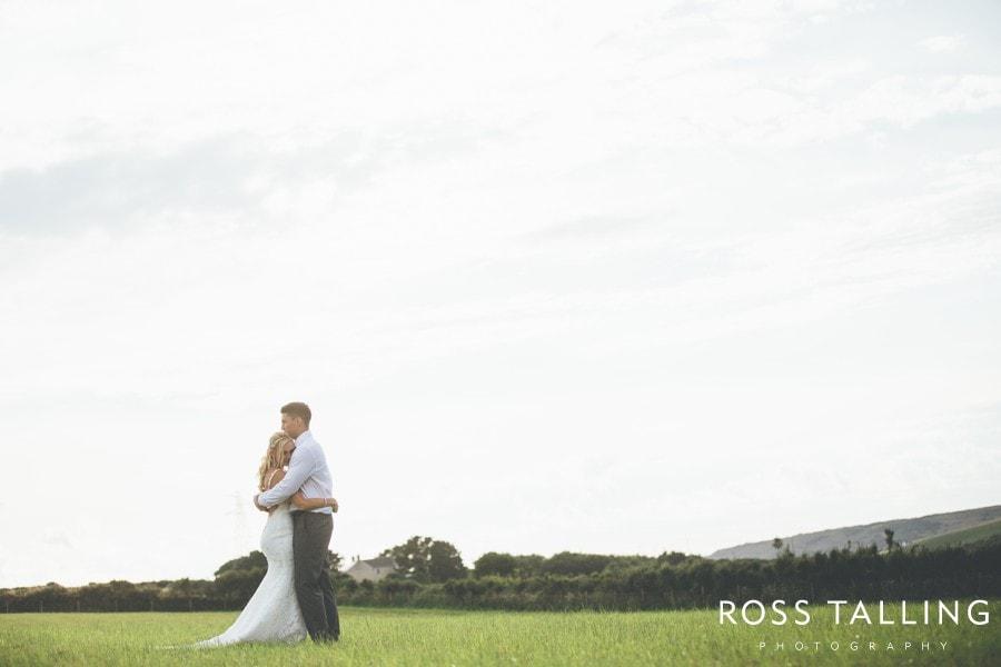 Wedding Photography Cornwall Courtney & Nick_0118