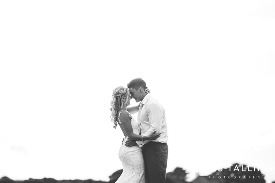 Wedding Photography Cornwall Courtney & Nick_0117
