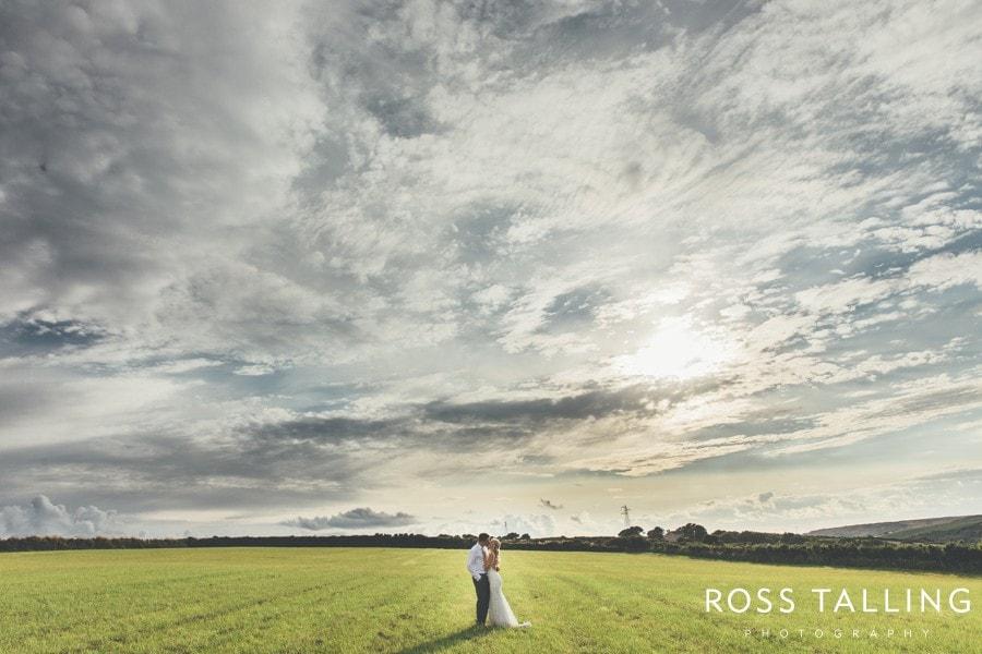 Wedding Photography Cornwall Courtney & Nick_0116