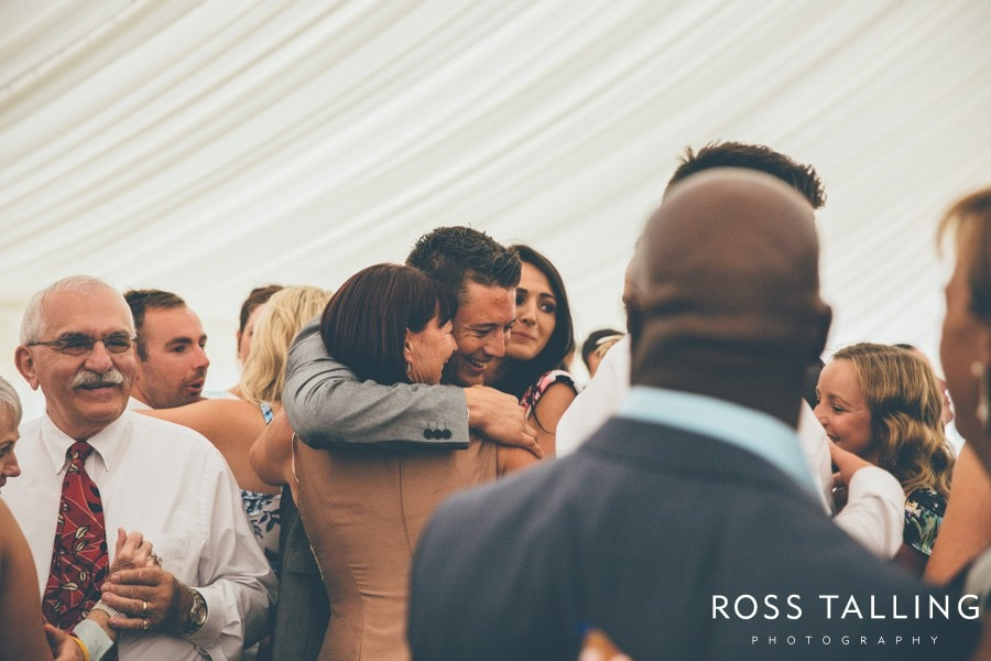 Wedding Photography Cornwall Courtney & Nick_0114
