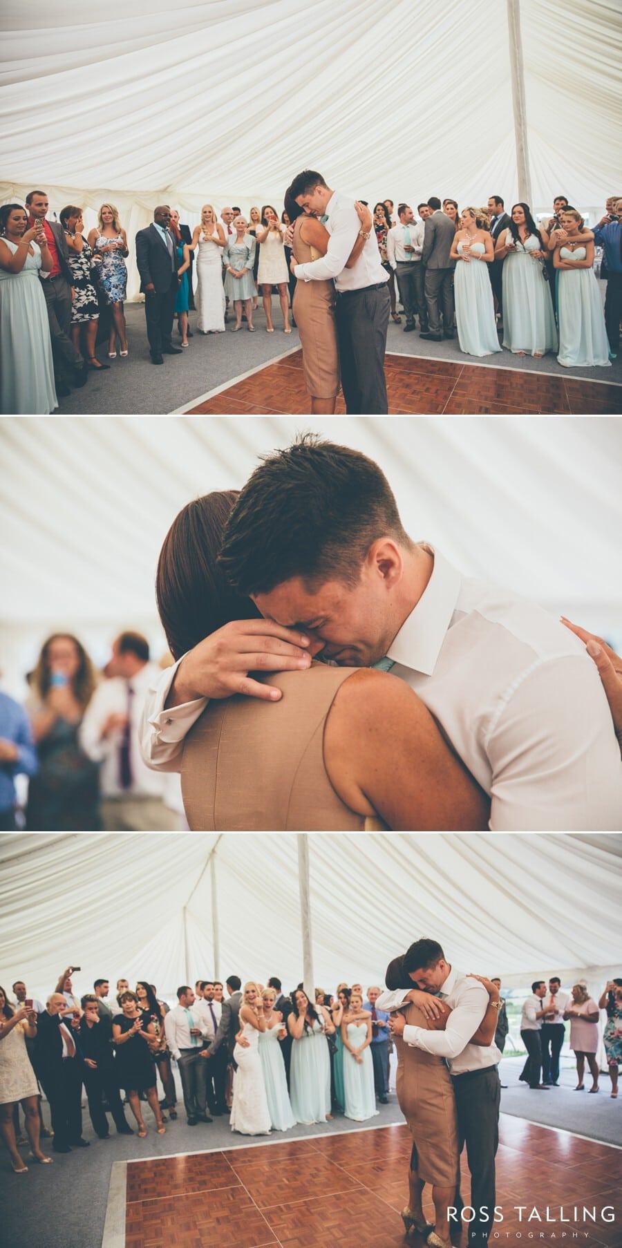 Wedding Photography Cornwall Courtney & Nick_0112