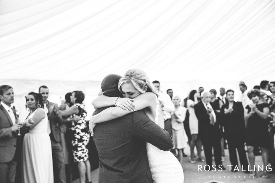 Wedding Photography Cornwall Courtney & Nick_0111