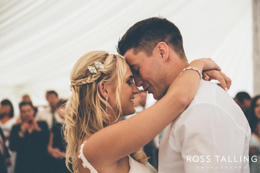 Wedding Photography Cornwall Courtney & Nick_0109