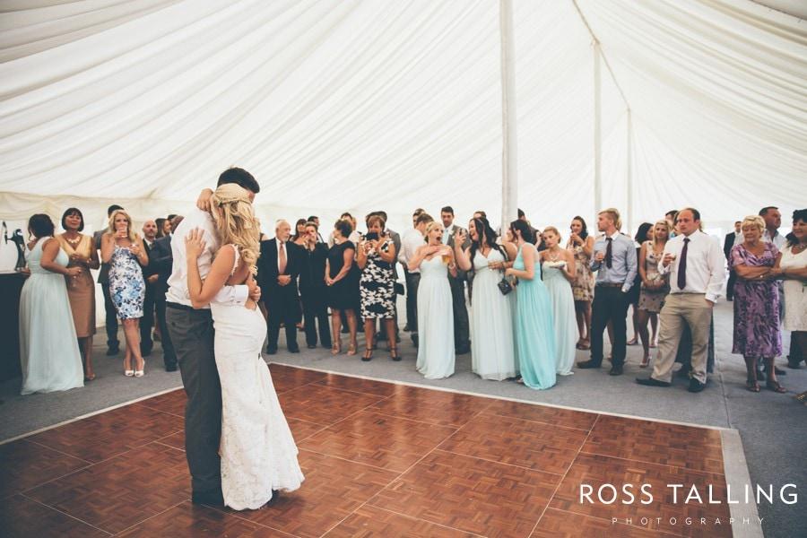 Wedding Photography Cornwall Courtney & Nick_0108