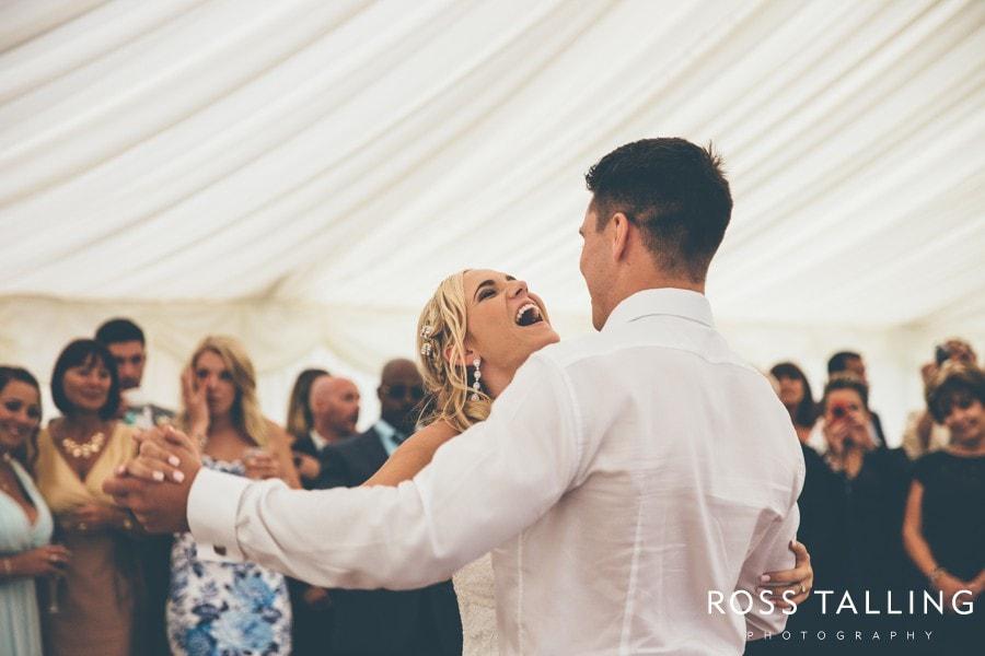 Wedding Photography Cornwall Courtney & Nick_0107