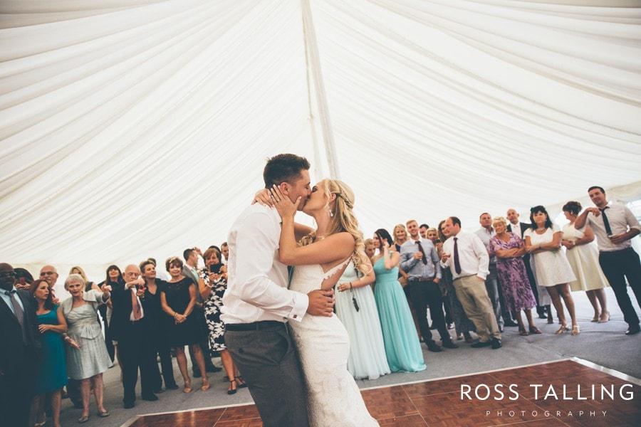 Wedding Photography Cornwall Courtney & Nick_0105