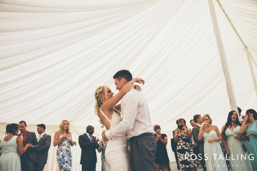 Wedding Photography Cornwall Courtney & Nick_0104