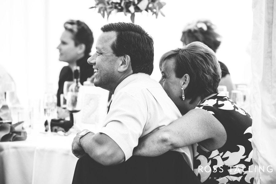 Wedding Photography Cornwall Courtney & Nick_0099