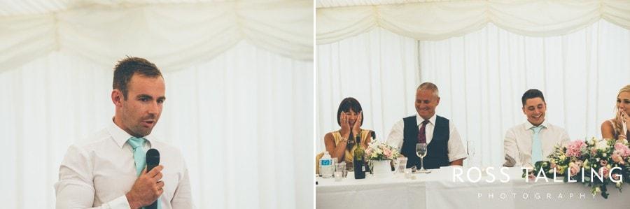 Wedding Photography Cornwall Courtney & Nick_0098