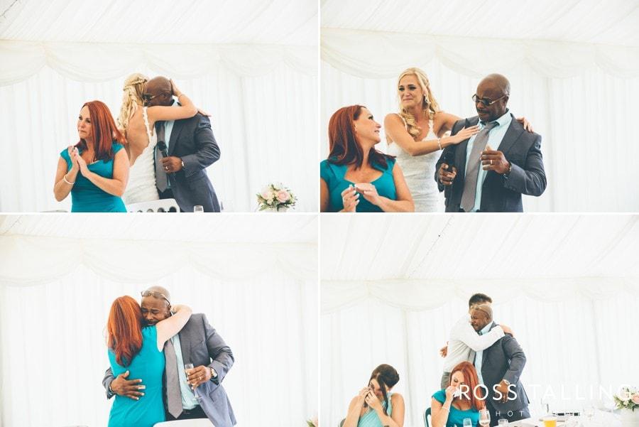 Wedding Photography Cornwall Courtney & Nick_0092