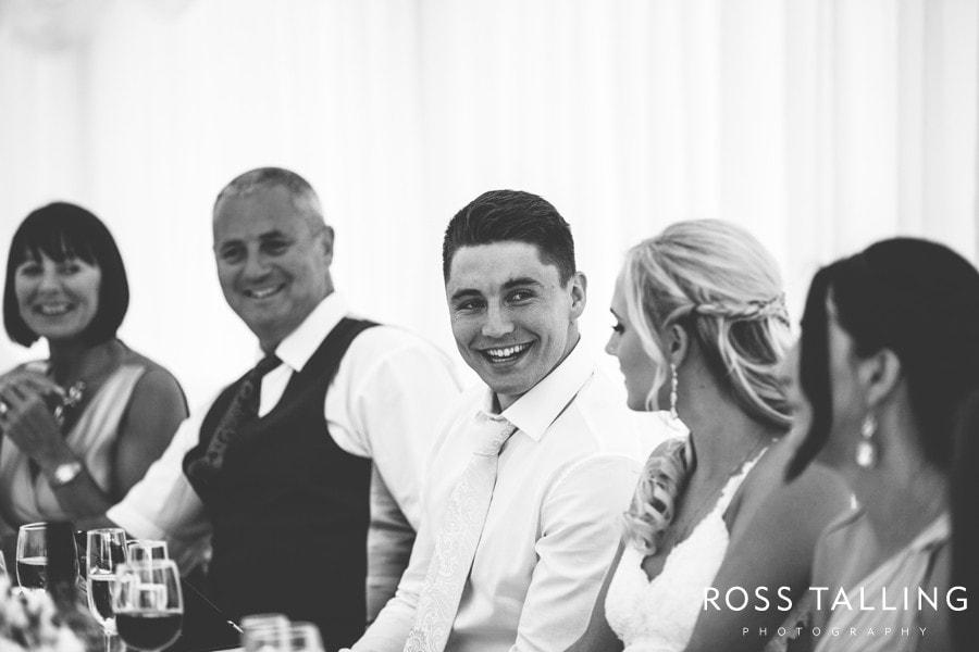 Wedding Photography Cornwall Courtney & Nick_0090