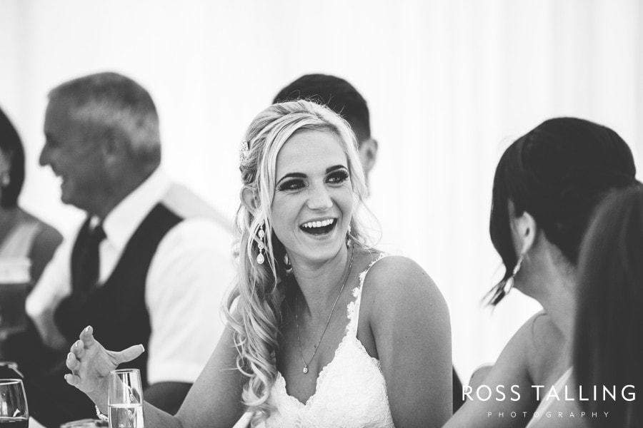 Wedding Photography Cornwall Courtney & Nick_0083