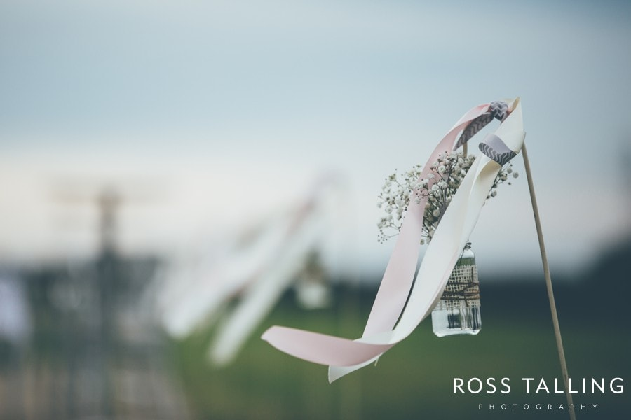 Wedding Photography Cornwall Courtney & Nick_0080