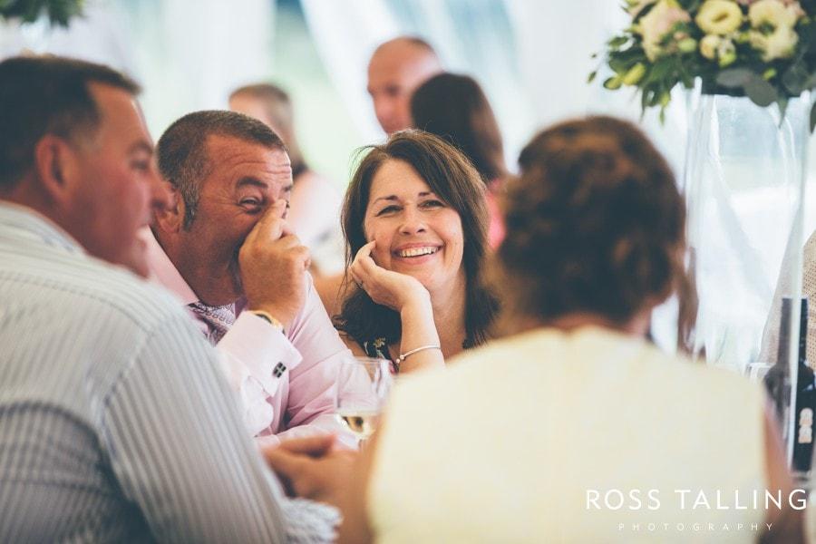 Wedding Photography Cornwall Courtney & Nick_0079