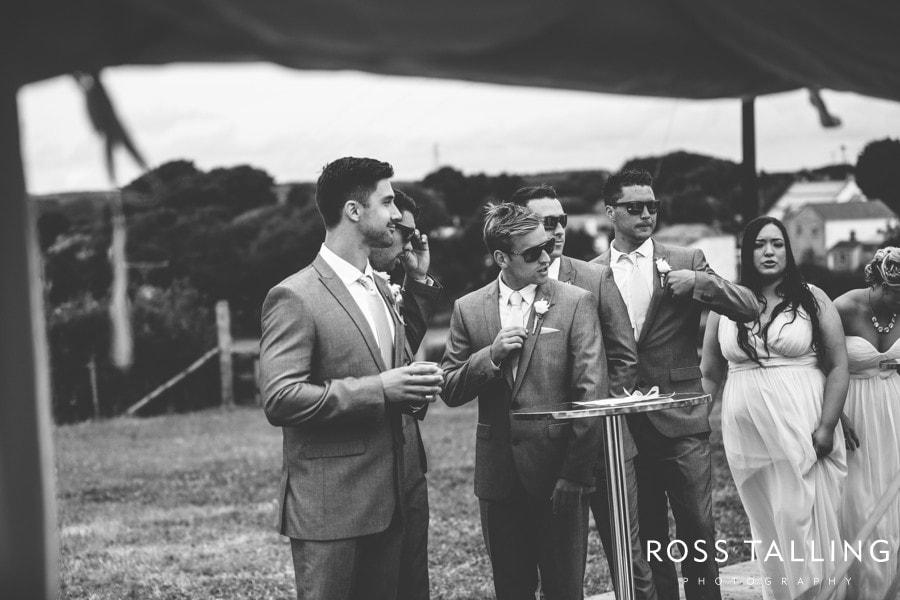 Wedding Photography Cornwall Courtney & Nick_0076
